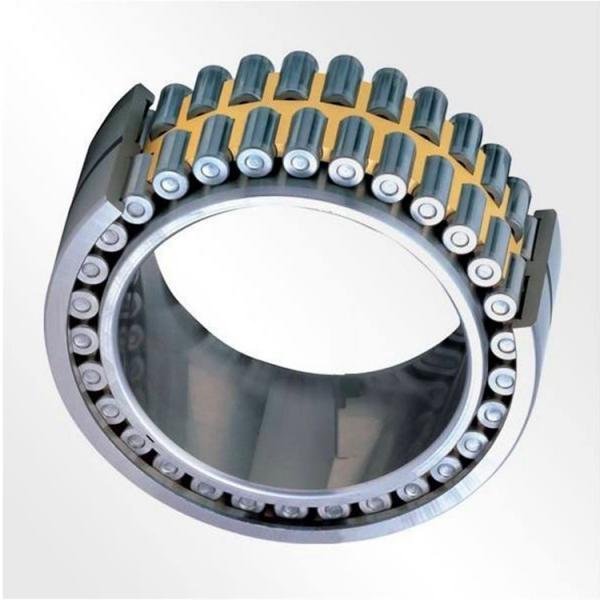 long life hot sales ceramic bearings 6001, 6002, 6003, 6004 #1 image
