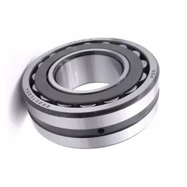 Non - standard High Precision Factory Supply 41.275*73.431*19.812mm LM501349/10 Tapered roller bearing with best price #1 image