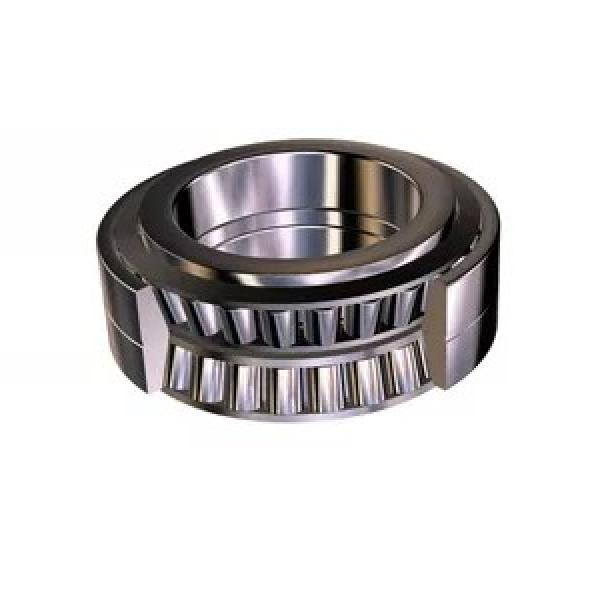 High Quality High Temperature Bearing Chrome Steel Water Pump Bearings For Machinery #1 image