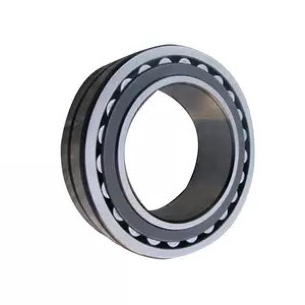 High quality 322D Excavator bearing 6674671 slewing bearing for machine #1 image