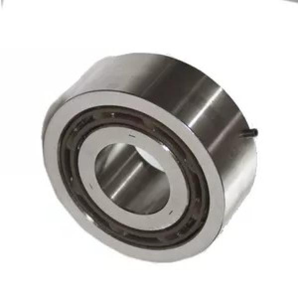 Support roller needle bearings NATR5 6 8 10 12 15 17 20 25 30 35 40 45 50PP #1 image