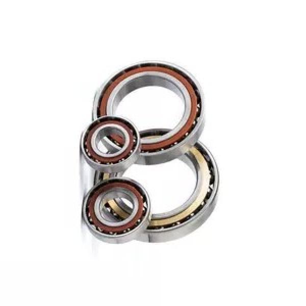 Wholesale high performance nsk taper roller bearing automobile bearing taper roller bearing LM11910 #1 image