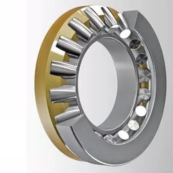 Stainless Steel 7003 Series Angular Contact Ball Bearing (7003C 7003AC 7004C 7004AC 7005C 7005AC 7006C 7006AC) #1 image