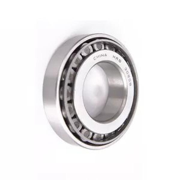 382s 387as/382 388A/382 55200c/55437 56425/56650 Bearing Russian #1 image