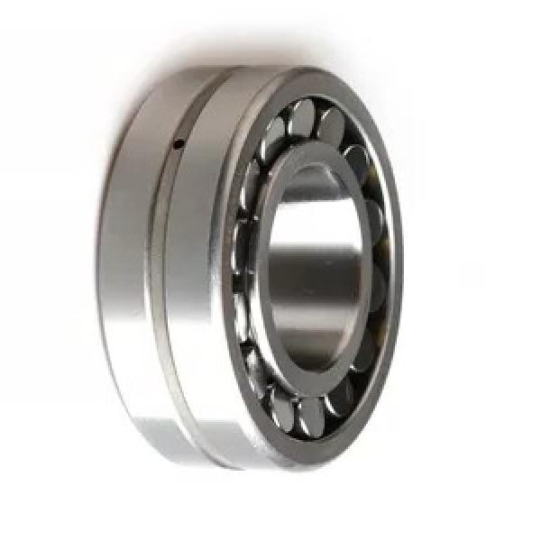 Original bearing seal ring 4036ER2004A for LG washing machine INDIA #1 image