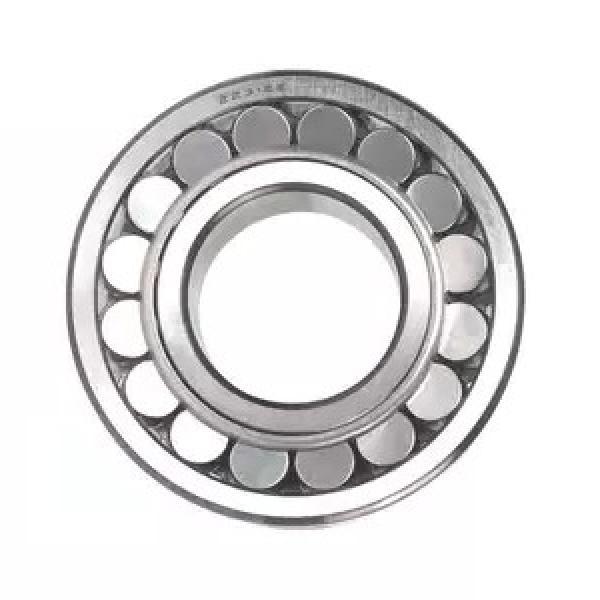 High Precision Bearing Steel GCr15 BAQ-3809C Ball Bearing #1 image