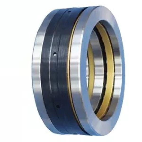INCH TAPER ROLLER BEARING 344A/332 #1 image