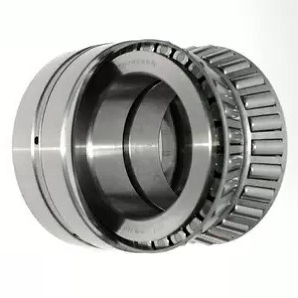 NTN NSK 316 Stainless Steel 1 Inch 2 3 4 Bolts Flange Pillow Block Bearing Housing Units UCP205 #1 image